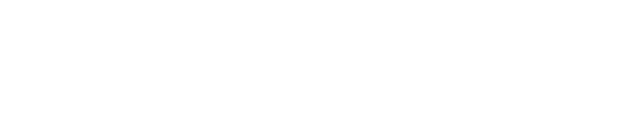 Moods Sound Design